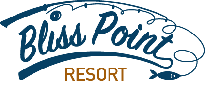 Bliss Point Resort